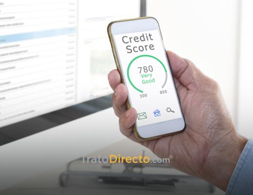 Tips de Finanzas para tu Historial Crediticio