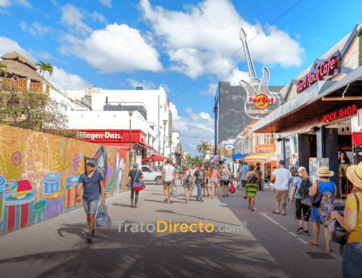 3 Mejores Ciudades de la República Para Vivir