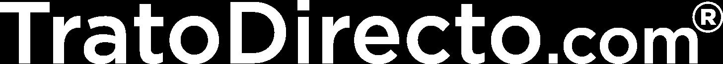 logo-TratoDirecto